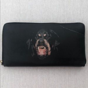 Givenchy Rottweiler Limited Edition